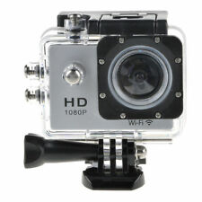 Generic High Definition Action Camera