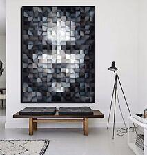 IKEA Deko-wandbilder für die Küche | eBay