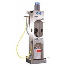 Lavapistola pour carrosserie VOITURE 2 Canettes Spray PEINDRE à l'eau/solvant