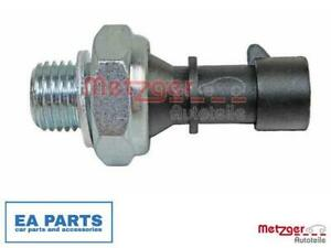 Oil Pressure Switch for ABARTH ALFA ROMEO CHEVROLET METZGER 0910095