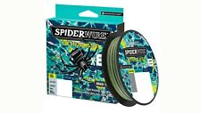 SPIDERWIRE Ultracast Braid -2187 Yards-Pick Color/Line Class Free FAST Shipping