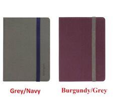 Kensington Folio Case Protector for Kindle Touch 4/5 Paperwhite 21.1cm x 1.3cm