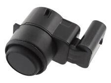 2x PDC Park sensor ayuda para aparcar para bmw e81 e82 e87 e88 e90 e91 e92 e93 e84 e89
