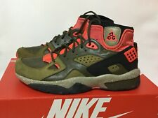Nike Air Mowabb OG Men Trainers 749492-303 Uk7 Eur41