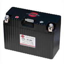 Lithium Battery Shorai LFX14A1-BS12