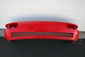 89-94 Porsche 911 964 OEM Front Bumper Cover 964.505.113.01