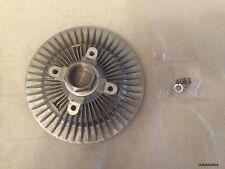 Viscokupplung Lüfter Dodge Nitro 2.8CRD 07-11/Cherokee 2.8CRD 08-11 CHA/KA/001A