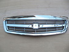 CHEVY CAPRICE Holden WM Statesman FULLY CHROME 2007-2014 GRILLE