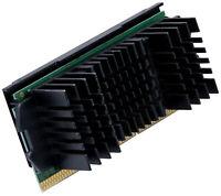 Intel Pentium III 500MHz SLOT1 SL35E + Cooler