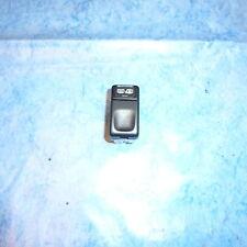 Schalter heizbare Heckscheibe/Spiegel Volvo 850, 960, V90, S90 9128263