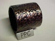 1 lb Powder Coat Coating Copper Vein Polyester