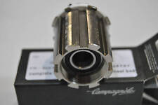 Corpetto Fulcrum FREE HUB Fulcrum Racing 5/7 Campagnolo/FREEHUB FULCRUM RACING 5