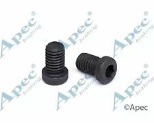 Bremsscheibe Schraube Heck ADS9 Apec für 34111123072 34111123072 TPM0009 (10