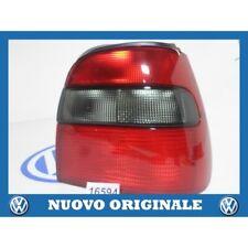 Right Side Rear Light Stop Right Back Light Original Skoda Felicia 1.3 1994