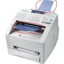 Brother FAX-8360p A4 All-In-One Mono Laser Fax 8360p FAX-8360 8360 V1T