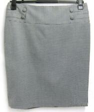 Papaya A-line Skirts for Women