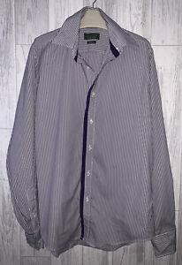 Men's Size Small - Zara Slim Fit Shirt  - Excellent Condition