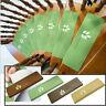 Selbstklebende Stufenmatte Treppenschoner Treppenmatte Treppe Stufenmatten LP