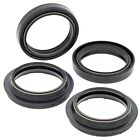 Kawasaki ZR1100 ZRX 2000 Replacement Fork Oil Seal and Dust Seal Kit