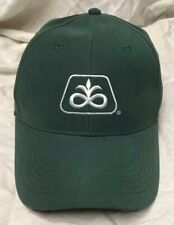 adjustable Dupont PIONEER embroidered agriculture farming cap outdoor hat