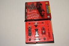 V 1:64 415 KYOSHO COLLECTION FORMULA FERRARI F1 312 T2 REUTEMANN MINT BOXED