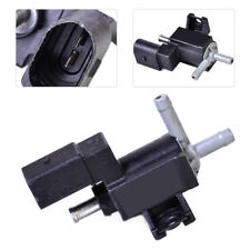 Turbocharger Boost Solenoid Valve 06F906283F 06F906283D fit for Audi A4 VW Jetta