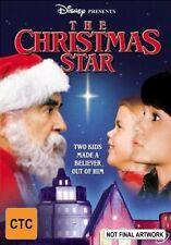 The Christmas Star (DVD, 2007)