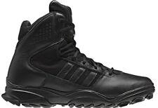Adidas Gsg-9.7 G62307, black,