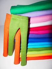 Leggings-pantalones de Monster High, ever after-diferentes colores rojo, amarillo, azul...