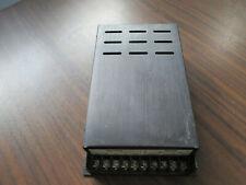 Converter Concepts VT25-291-10/XX