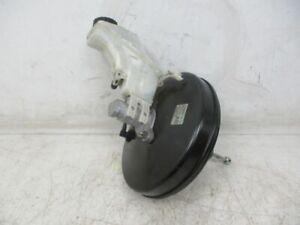 Bremskraftverstärker Hauptremszylinder OPEL CORSA D 1.3 CDTI 55701940,0204051133