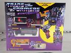 New Transformers G1 Menasor Reissue NO BOX For Sale