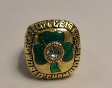 Boston Celtics Championship Ring 1984 NBA (Larry Bird) *USA*