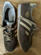 Adidas Achill Training Shoes. Size 11 Trainers.