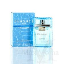 Versace Man Eau Fraiche Versace Mini Perfume Mini Perfume