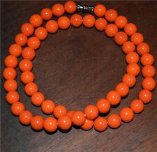 agate bracelet red carnelian prayer beads mala pema raka necklace tibetan rosary