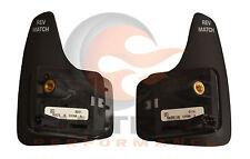 2016-2018 Camaro Genuine GM Manual LH & RH Rev Match Paddle Shift Switch Set