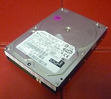 HITACHI Deskstar ic35l120avva07-0 7200 RPM 120 GB 08k900 Disco Rigido / HDD