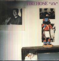 fIREHOSE - If'n [New Vinyl]