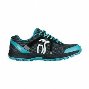 Kookaburra Origin Hockey Shoe