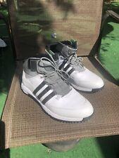 New listing adidas golf shoes