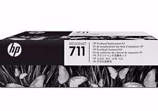 PRINTHEAD KIT HP DesignJet T520 36-in T520 24-in T120 24-in ePrinter HP C1Q10A