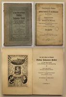 Redemptoristen-Kollegium Der fünfte Bischof von Königgrätz um 1910 Geschichte sf