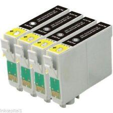 Cartuchos de tinta negro para impresora Canon sin anuncio de conjunto