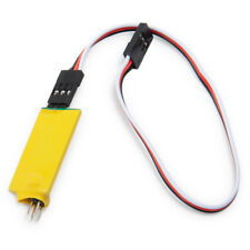 RC Receiver Two-Channels Controlled Switch RC Car Lights Remote For RC Car