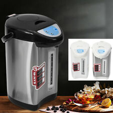 5.8L Instant Heating Hot Water Boiler Dispenser/Coffee Tea Maker/Urn/Kettle/Heat