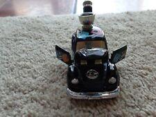 KinToy 1992 Volkswagen Beetle Vintage 1:43 HO Model Smoking Tobacco Pipe UNUSED3