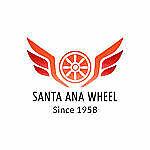 SantaAnaWheel.com