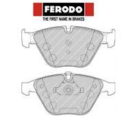 FDB4191 Kit pastiglie freno, Freno a disco (MARCA-FERODO)