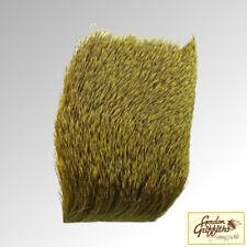 Gordon Griffiths Deer Hair Dyed Olive (DHPD)